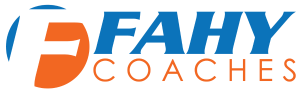 Fahy Bus & Coach Hire Galway