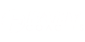 Fahy Coaches Galway